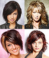 hairstyles-search
